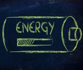 Keep Your Energy Up When Taking Business Calls Andy Byrne
