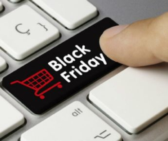 Black Friday Sales are here, what should i buy