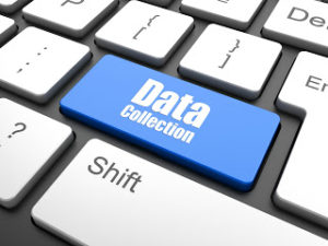 Data collection is big business for companies as well as governments