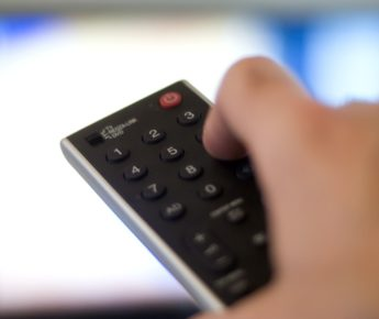 Is the tv licence still fit for purpose