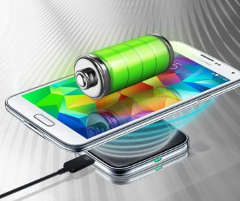 What's taking so long in adopting wireless charging