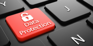 Data protection is every employees responsibility