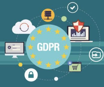 The GDPR will have an impact on virtually every business