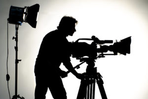 big movies create lots of jobs both directly and indirectly