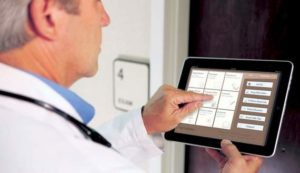 Will you get your medical insurance on an online store