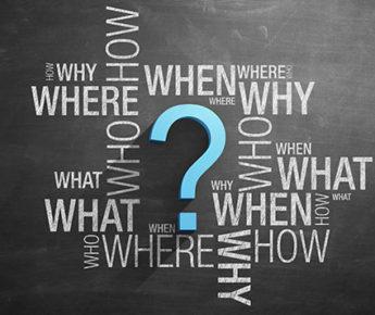 Question Bias